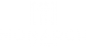 Monarch for Men