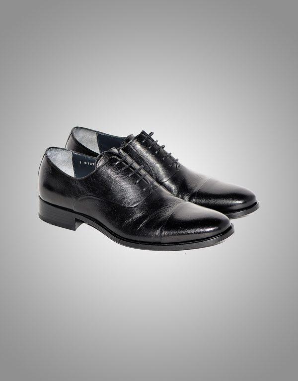 Pantofi Derby 650 Lei