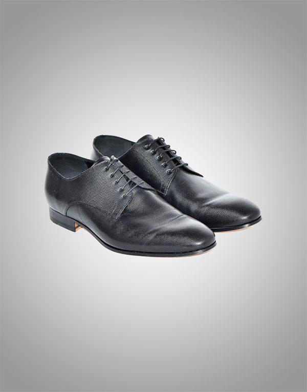 Pantofi Textured 869 Lei