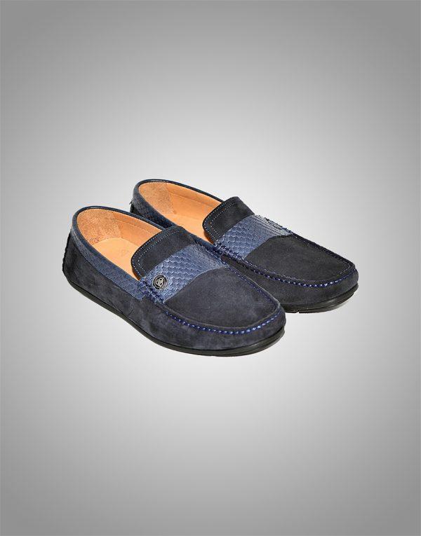 Pantofi Loafers 699 Lei