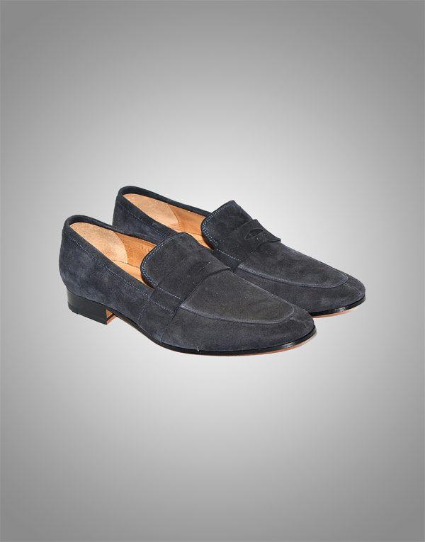 Pantofi Loafers 829 Lei