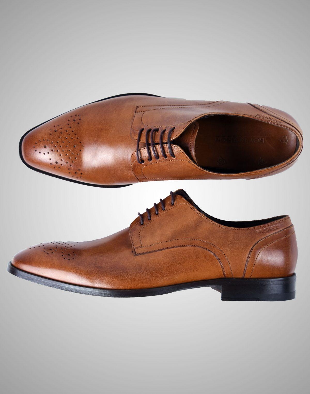 Pantofi Roy Robson 800 Lei