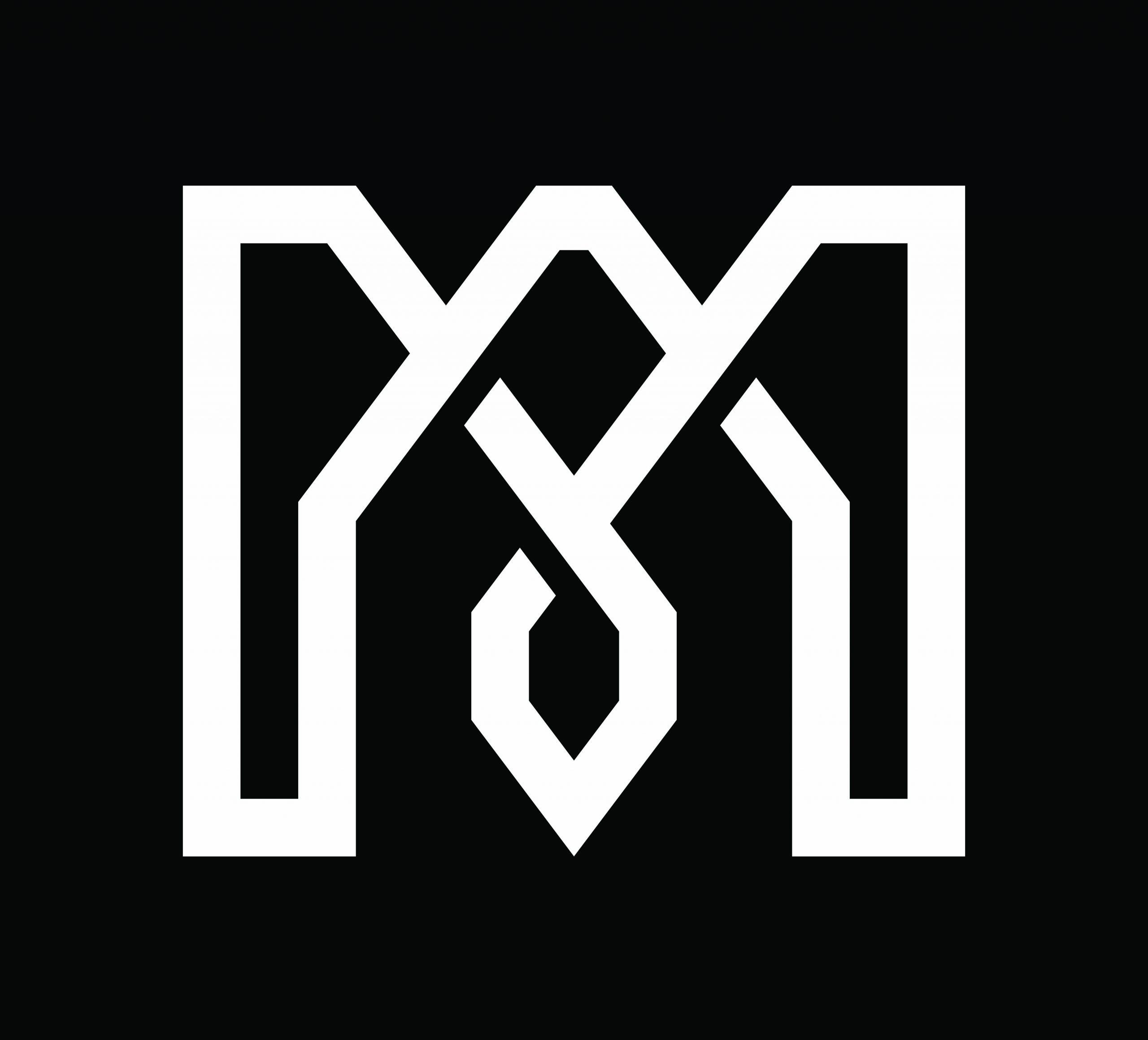 Monarch for Men